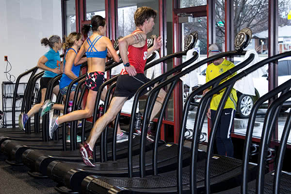 Class Track Time R Studio Boise